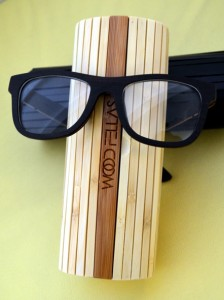 Holzbrille 3