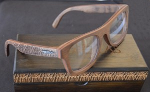 Holzbrille2